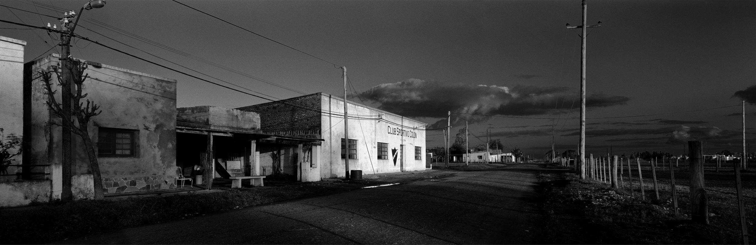 © Marcos Zimmermann